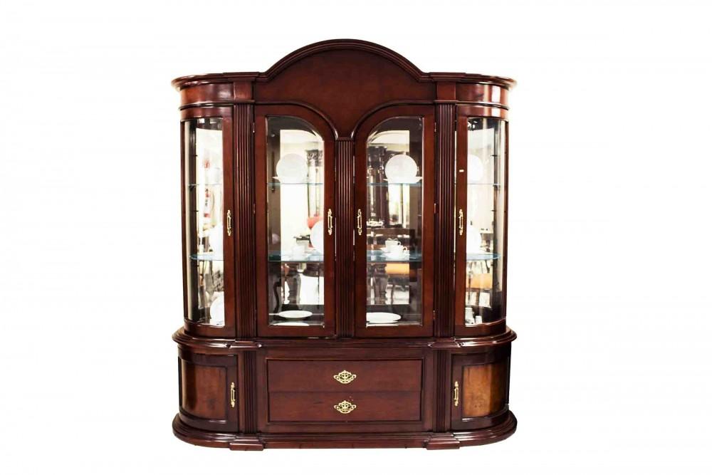 Comedor Modelo B 250 Ho Florence Art Muebles Finos En M 233 Xico