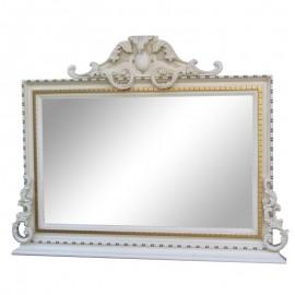 Espejo modelo Versalia