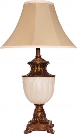 Lámpara No. 11
