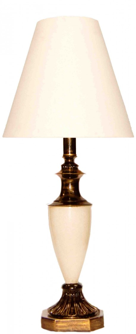 Lámpara No. 34