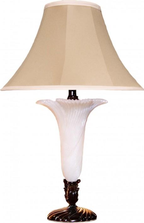 Lámpara No. 83