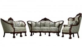 Muebles Finos En M Xico Muebles Vintage En El Df Muebles