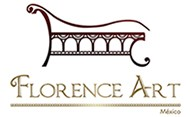 Florence Art. Muebles finos en México